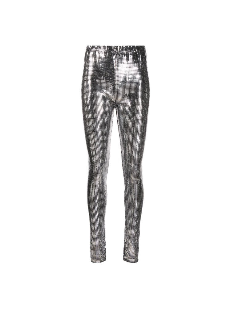 DISCO LEGGINGS - 아데쿠베