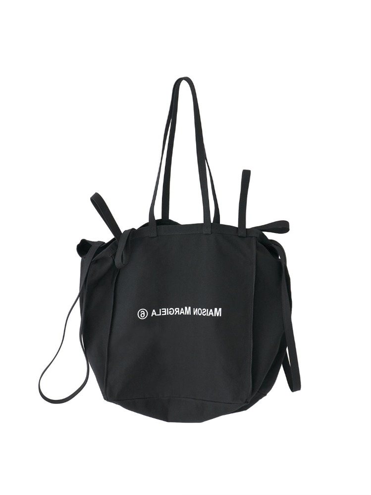 MM6 MAISON MARGIELA SHOPPING BAG - 아데쿠베
