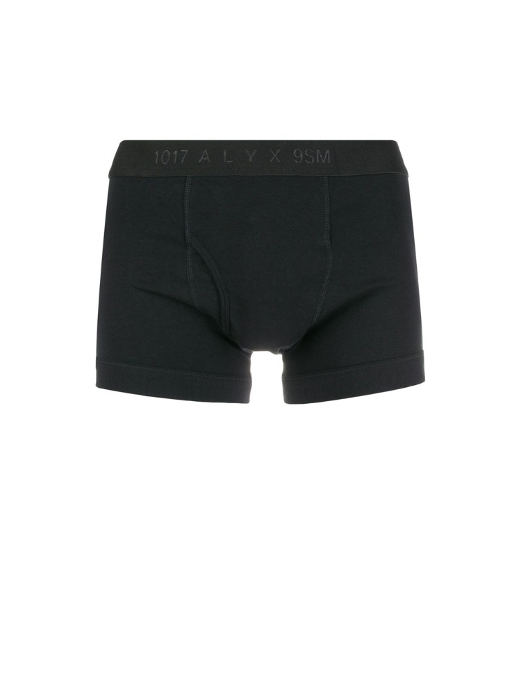 3 PACK MENS BOXERS - 아데쿠베
